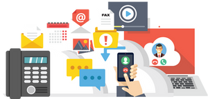 unified communications tools