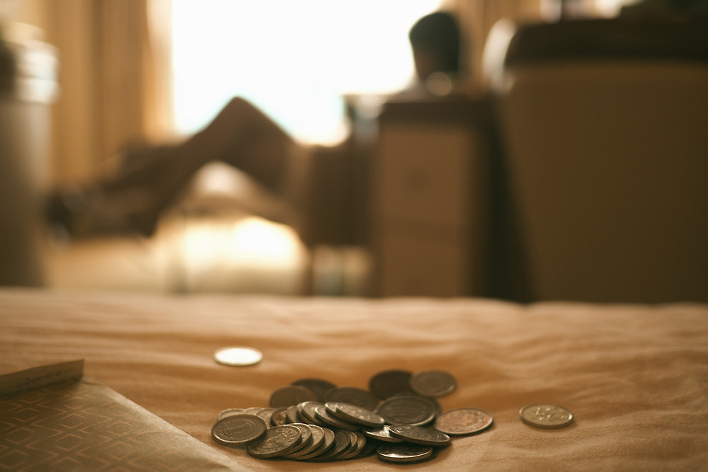 reconversion-professionnelle-manque-argent-crédit-revenu
