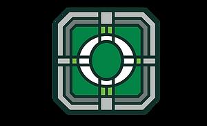 Village Of Orland Park Logo