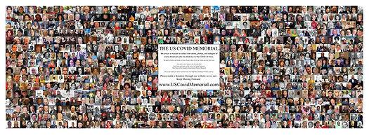 People Banner 1.jpg