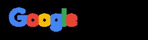 שירות אינטרנטי של גוגל למציאת מוצרים טרנדים בשוק העולמי