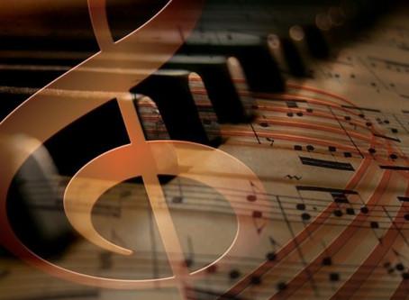 Estilo del compositor concreto (musicología)