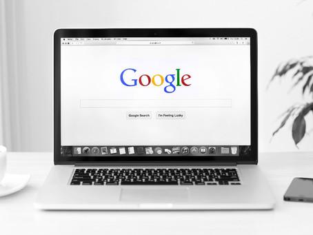 Healthcare: Auch erfolgreich dank Google Ads?
