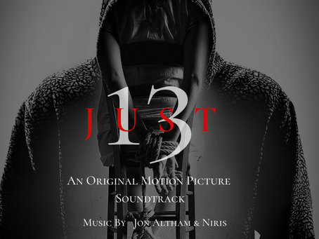JUST 13 (2019)