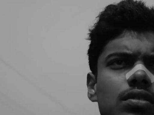 Dreamodox short film review
