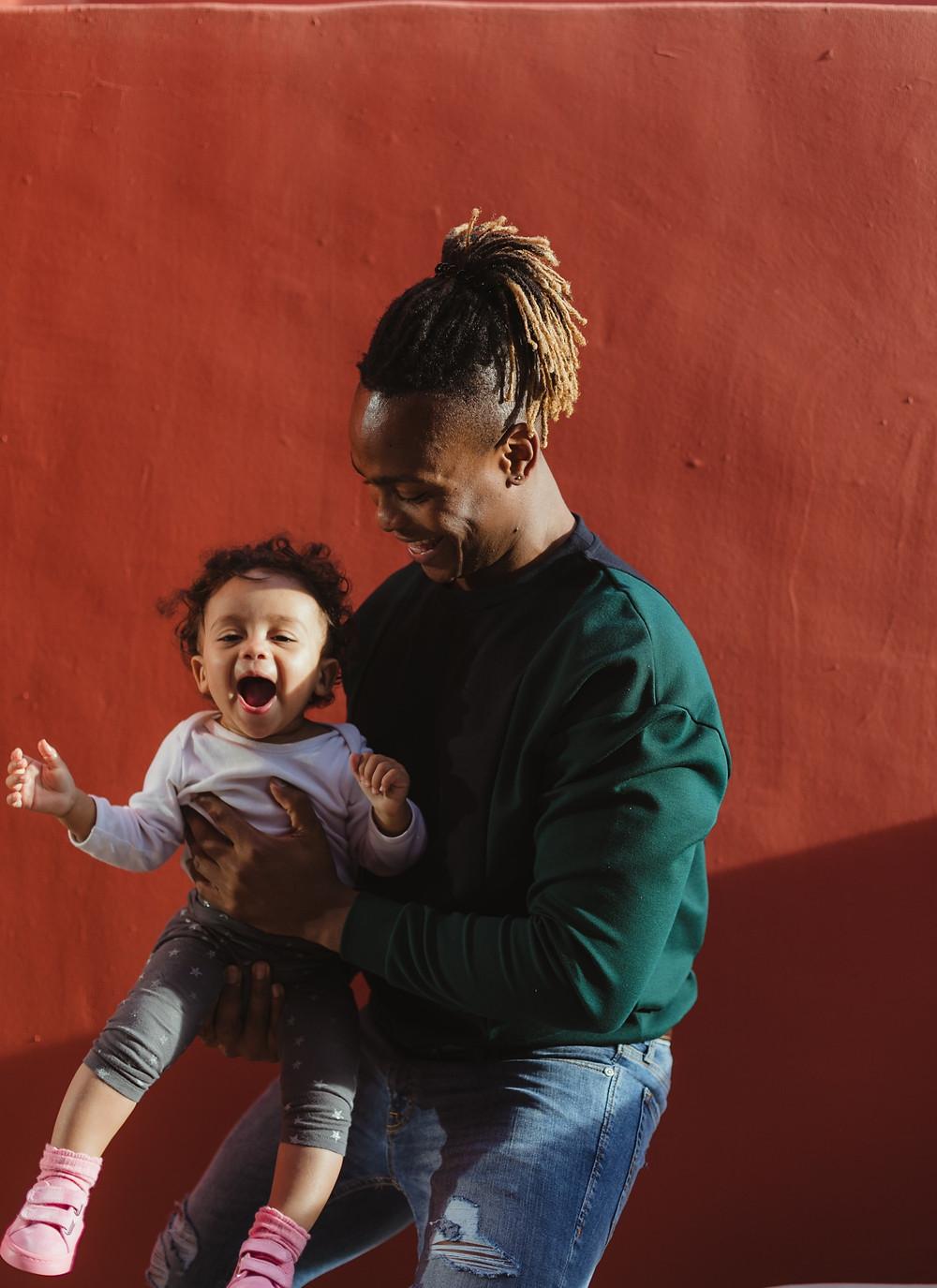 Photo Unsplash - Humphrey Muleba