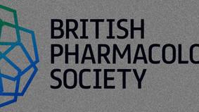 Cannabinoids & chronic pain; a review of randomized trials.