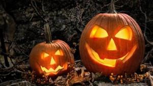 Tradition - Nous sommes le 31 octobre