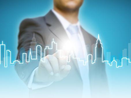 Правовые риски при покупке недвижимости в Чехии