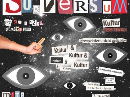 minikri au Subversum 3.0 Online Festival