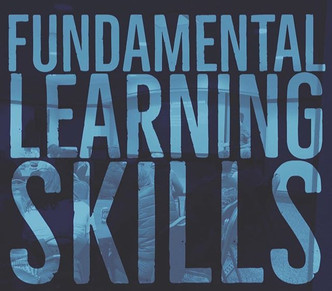Growth Literacy and the Fundamental Learning Skills