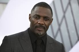 Idris Elba tested positive for the virus: Source CNN