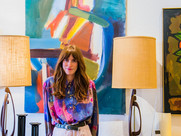 Art & People: In conversation with art advisor Claudia Kennaugh