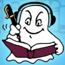 Should your Ghostwriter be friendly?