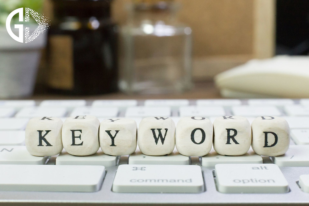 How to use keyword match for better conversion by Going Digital
