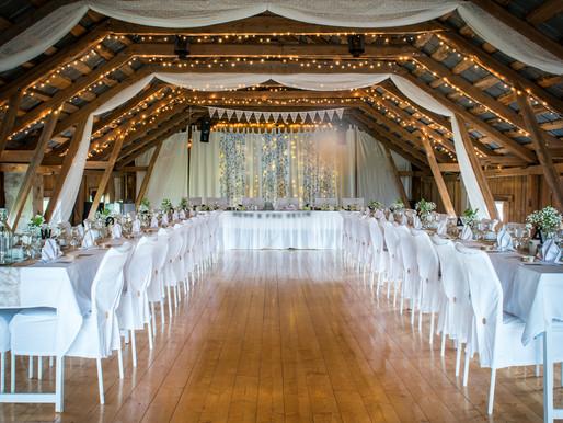 En fotografs tips till bröllopsplaneringen