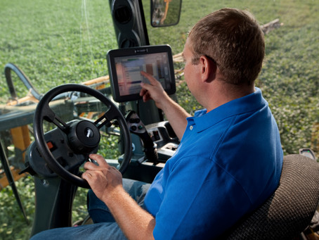 Precision Ag Reviews Provides Reliable Information