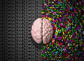 Modern Çağın Hastalığı 'Dağıtık Beyin Sendromu'