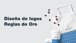 Consejos Para Diseñar El Logotipo Perfecto Para Tu Empresa