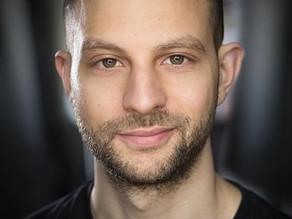 Our artist Gem Ibrahim review on London 2020 Surviving Actors