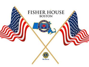 Field of Flags Update