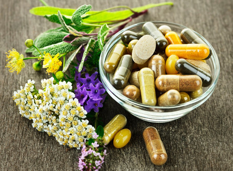 The art and science behind choosing nutritional supplements after bariatric surgery