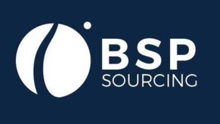 BioAktive Launches BSP Sourcing