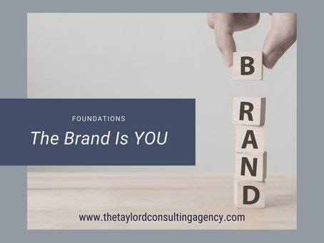 What is your business vision, mission, and brand statement?