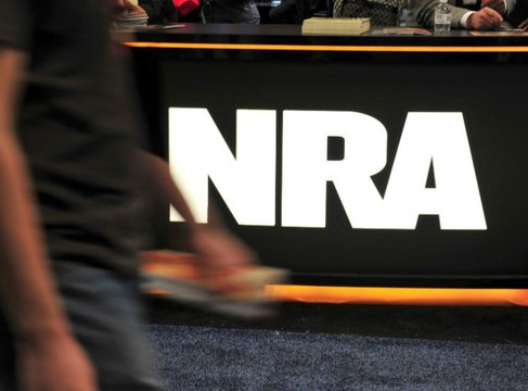 List of Companies That Cut Ties with NRA