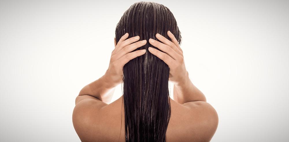 Fettige Haare in den Wechseljahren haben verschiedene Ursachen