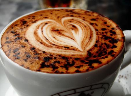 Специалисты «Росконтроля» назвали марку лучшего растворимого кофе