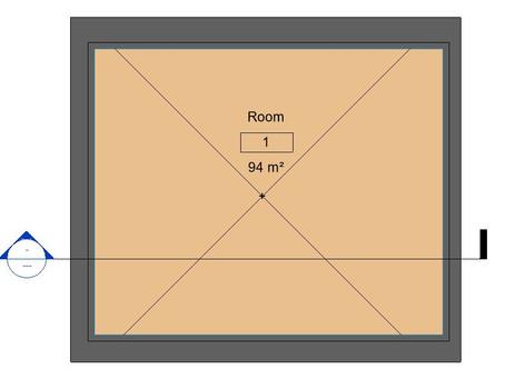 Interior Material List