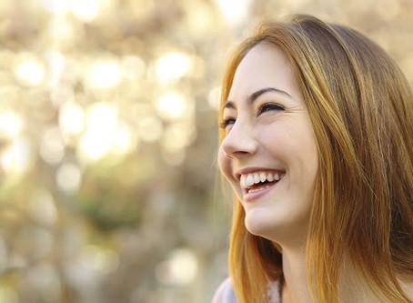 A jó emberek valódi boldogságot hoznak életünkbe