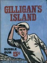 Gilligan's Island 1965.jpg