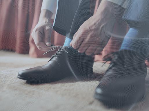 Como o BI pode o reverter ritmo de queda no setor calçadista?