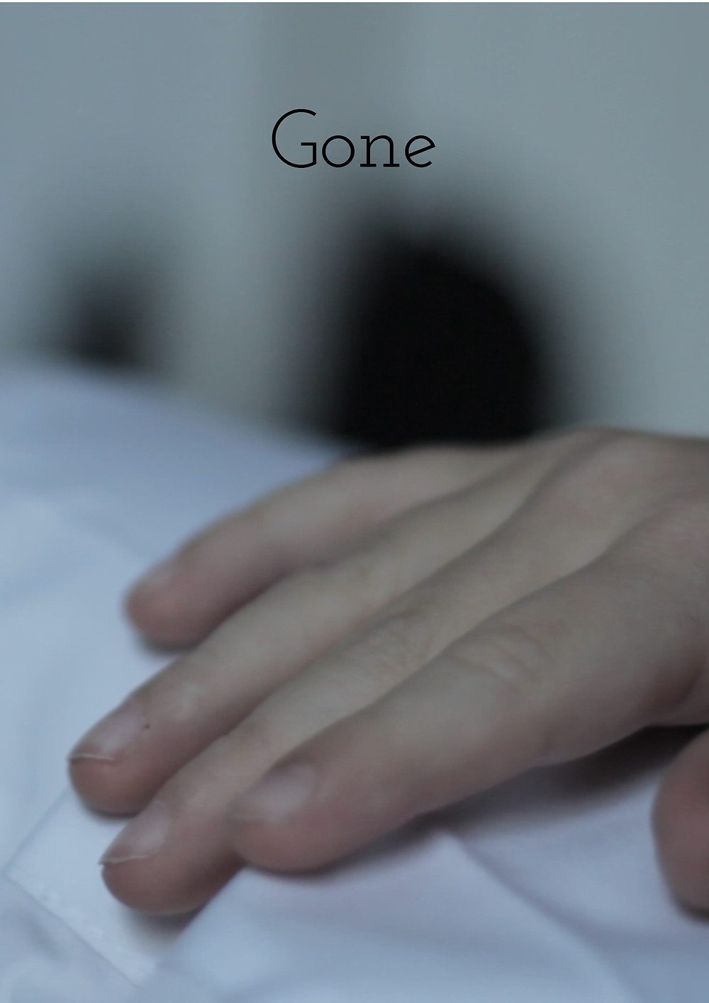 Gone short film review