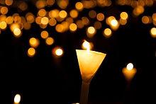 memorial-candles-750.jpg