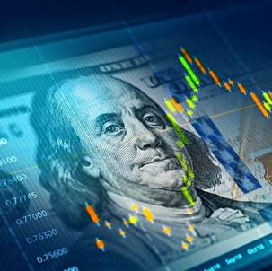Agenda do Dia que impactará o Mercado Cambial Brasileiro