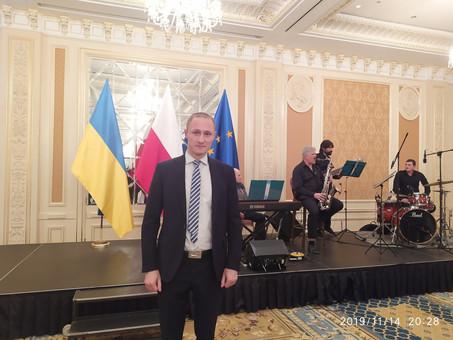 Юрий Шулипа: Информационно-психологическое обеспечение  убийств оппонентов Путина за рубежом