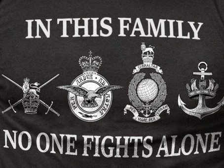 Combined-service-charity-sheild Association