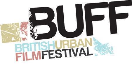 British Urban Film Festival 2019