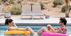 Quickie - Palm Springs (2020)