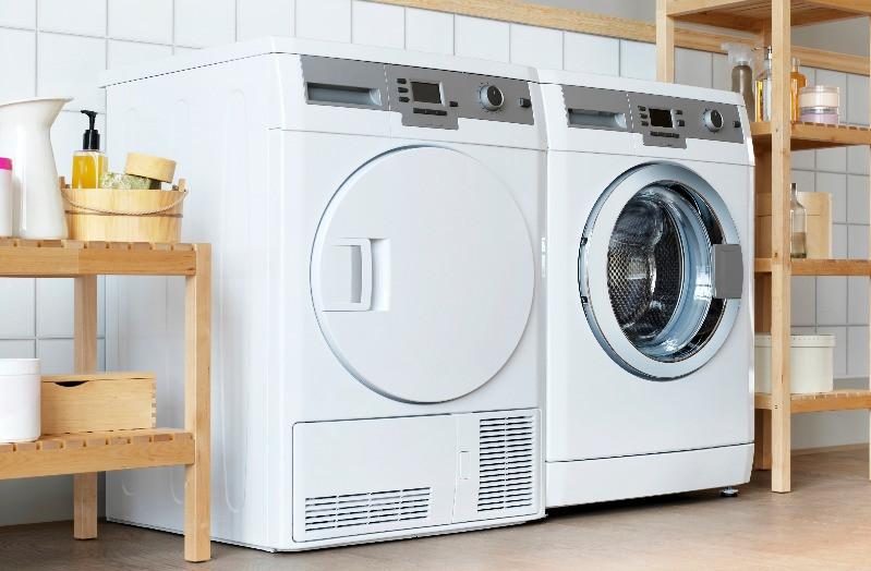 washing machines | Cleansmart