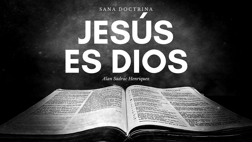 Buscando la respuesta en la Biblia para contestar esta pregunta de gran controversia e inquietud.