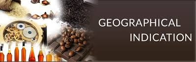 GEOGRAPHICAL INDICATION ACT, 1999: AN OVERVIEW