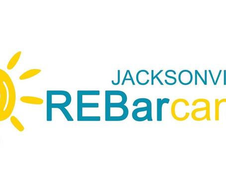 REBARCamp Jax 2020 ticket release date announced