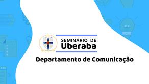Mudança de gestão [2016-2019]: Departamento de Comunicação