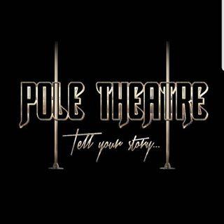 Focus compétition: Pole Theatre