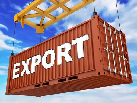 Справочник экспортера. Основные ограничения экспорта товаров, связанные с техническими барьерами
