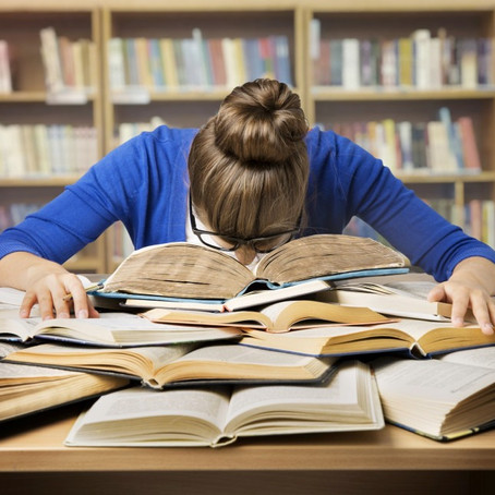 3 Difficulties Students Face While Preparing for CLP During MCO (and Possible Solutions)